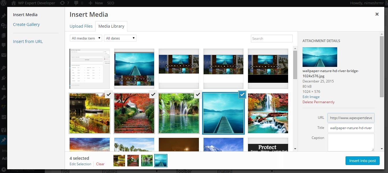 Upload_images