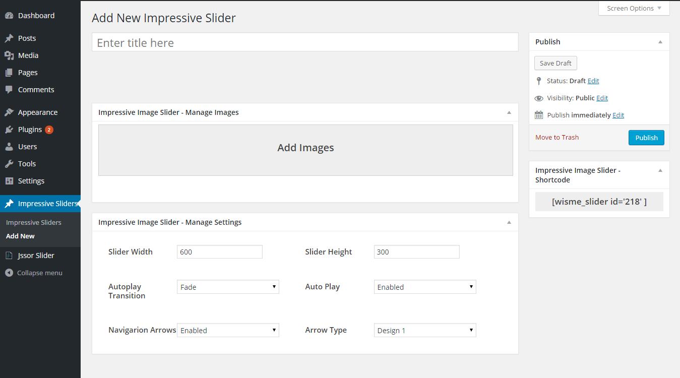 add_new_slider