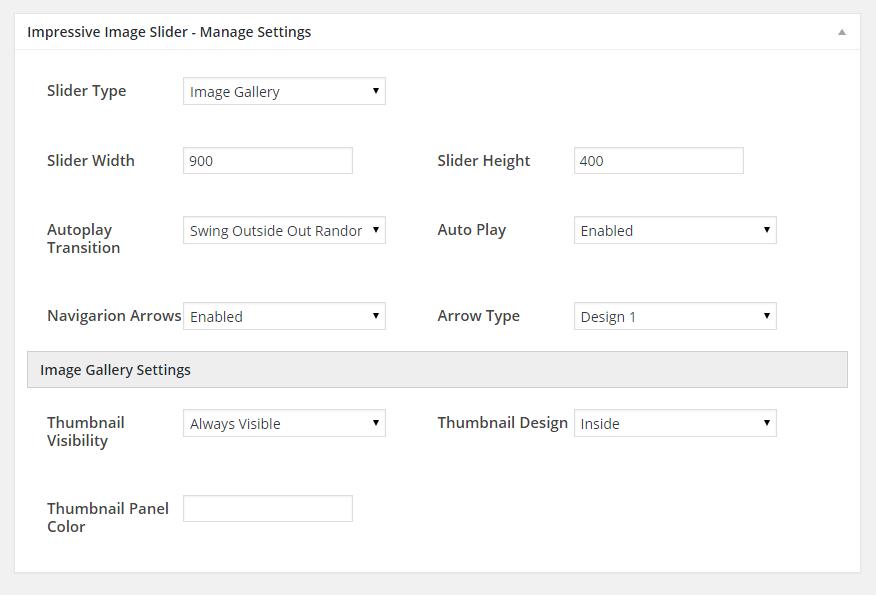 image-gallery-demo-1-settings