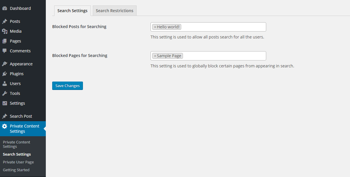 search_settings_1