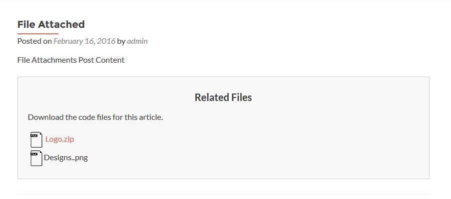 file-attach-4