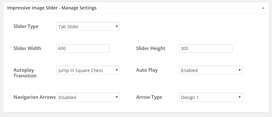 tab_slider_settings