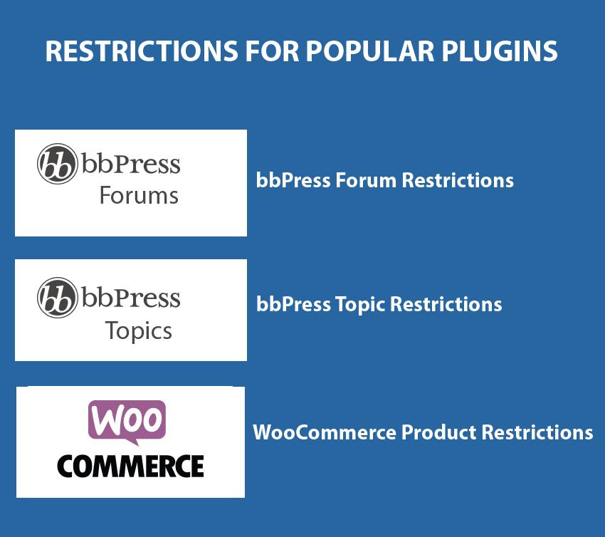 PRO-Plugins-Integrations
