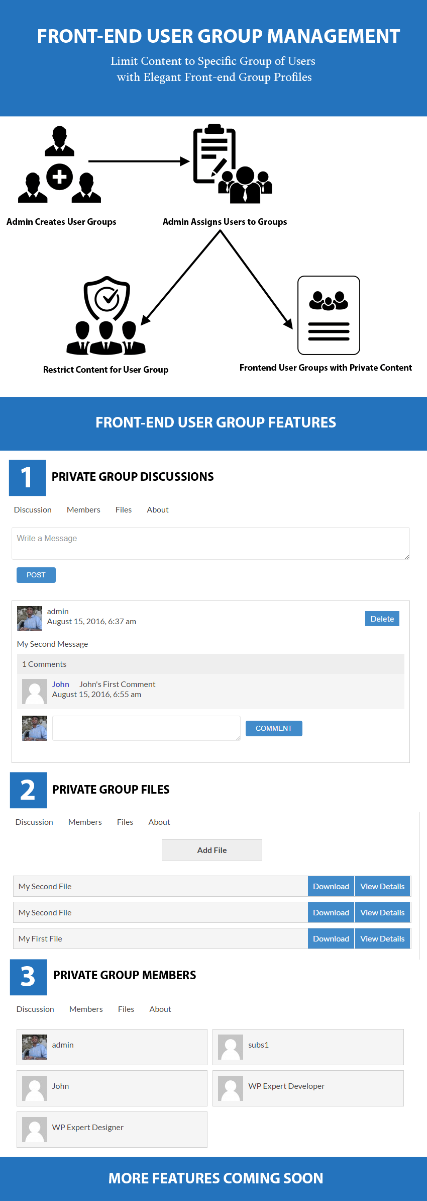pro-GROUPS-2