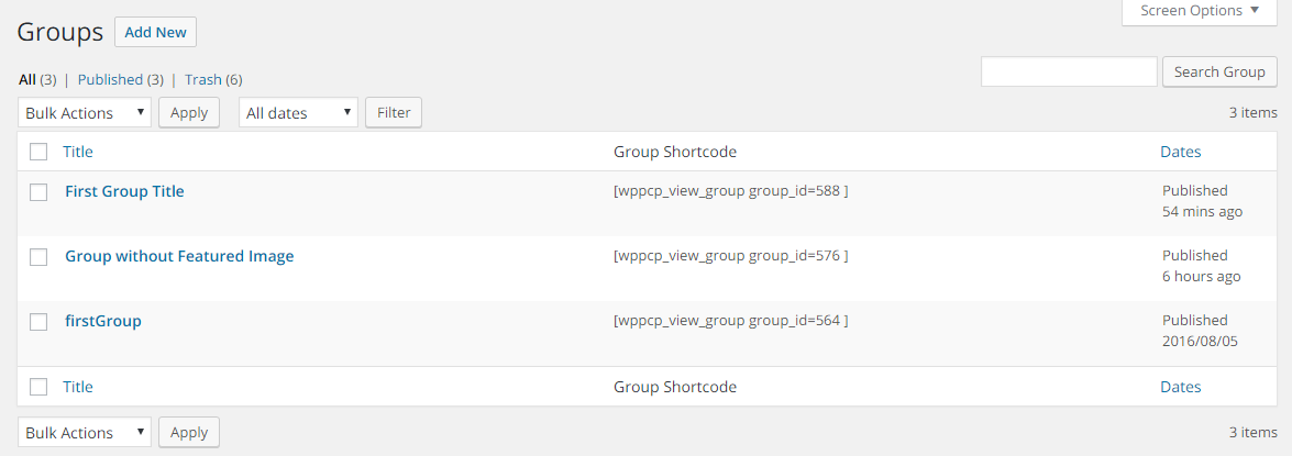 manage_groups_3