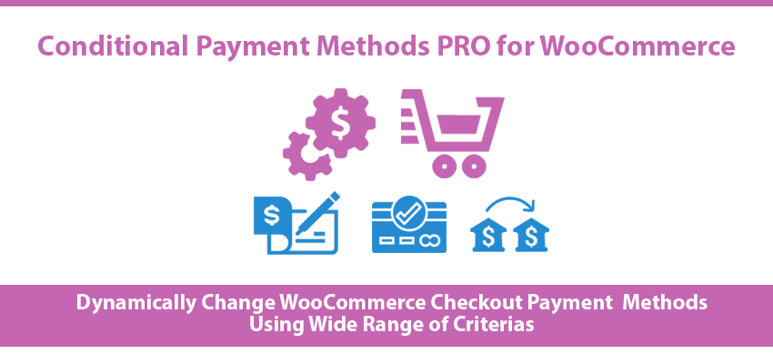 conditional_payment_methods_pro