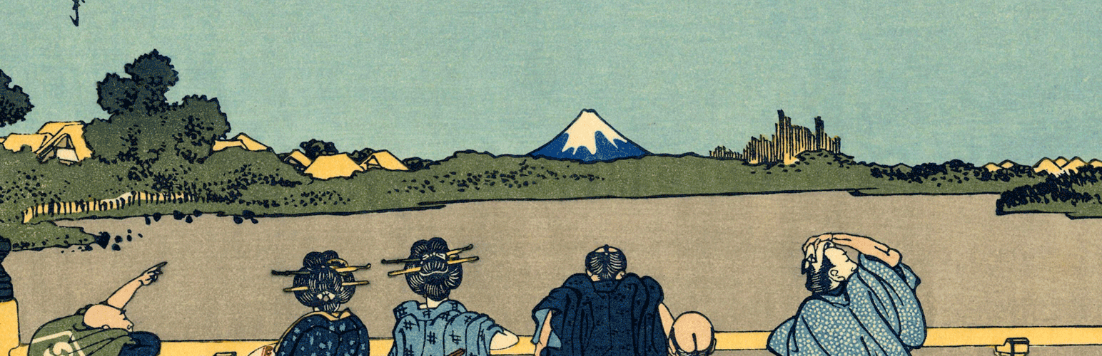 banner-1544x500 (1)