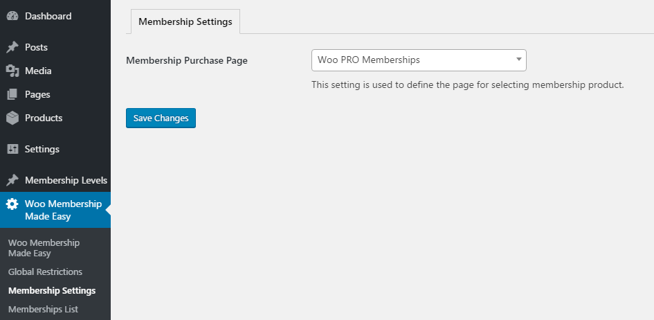 membership-purchase-page